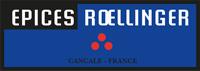 logo épices Roellinger